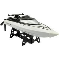 Ferngesteuertes Motorboot Amewi Wave X  100% RtR 468*