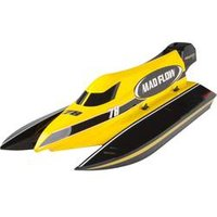 Ferngesteuertes Motorboot Amewi Mad Flow  RtR 590*