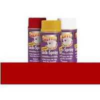 Kunstharzfarbe EXTRON Modellbau Paletti Rubin-Rot Spraydose 400 ml