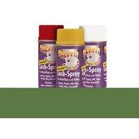 Kunstharzfarbe EXTRON Modellbau Paletti Resedagrün Spraydose 400 ml