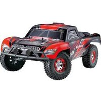 Amewi Fighter-1 Brushed 1:12 RC Modellauto Elektro Short Course Allradantrieb (4WD) RtR 2,4 GHz