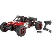 LOSI K&N 1:5 RC Modellauto Benzin Buggy Allradantrieb (4WD) RtR 2,4 GHz