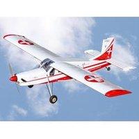 Propellerflugzeug VQ Pilatus Porter Patrouille Swiss  ARF 2150*