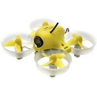 Blade Inductrix FPV Quadrocopter RtF*