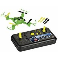 Revell Control Froxxic Quadrocopter RtF Einsteiger*