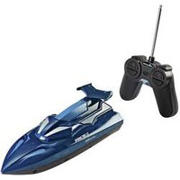 Ferngesteuertes Motorboot Revell Control Tide 40 RC  RtR 240*