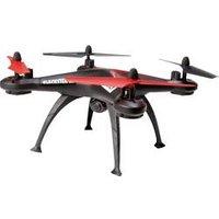 Reely Blackster R7 20 FPV WiFi Quadrocopter RtF*