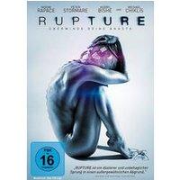 DVD Rupture - Überwinde deine Ängste FSK: 16