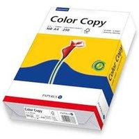 Color Copy A4 papier jet d'encre A4 (210x297 mm) Satin Blanc