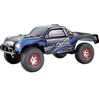 Amewi Fighter 1 Pro Brushless 1:12 RC Modellauto Elektro Short Course Allradantrieb (4WD) RtR 2,4 GHz