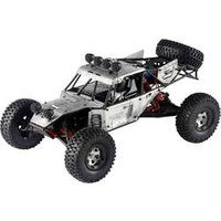 Amewi Desert Eagle 2 Pro Brushless 1:12 RC Modellauto Elektro Buggy Allradantrieb (4WD) RtR 2,4 GHz