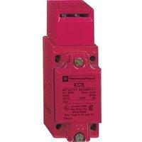 Schneider Electric XCSA701 Endschalter IP67 1 St.