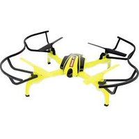 Carrera RC HD Next Quadrocopter RtF Einsteiger
