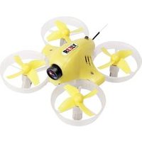 Reely X82 Race Copter RtF FPV Race*