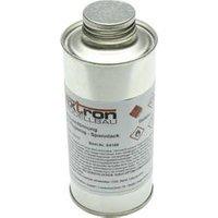 EXTRON Modellbau X4166 Verdünnung für Spannlack 250 ml