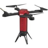 Reely Rocket Drone Quadrocopter RtF Kameraflug First Person*