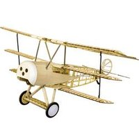 Pichler Fokker Dr.1 RC Motorflugmodell Bausatz 1540 mm*