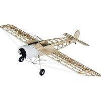 Pichler Fokker E3 RC Motorflugmodell Bausatz 1200 mm*