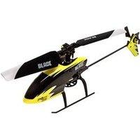 RC Helikopter Blade 70 S*