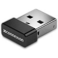 3Dconnexion Universal Receiver USB-Funk-Empfänger