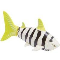 Ferngesteuerter Hai Invento Mini Shark RC RtR 106