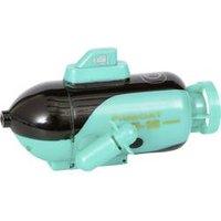 RC U-Boot Invento