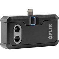 Thermokamera, Flir, »ONE Pro LT iOS« (435-0012-03)
