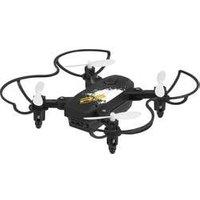 Reely R5Foldable FPV Drone Quadrocopter RtF Einsteiger*