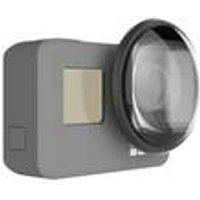 set de lentilles de rechange PolarPro H5B-1007 1 pc(s)