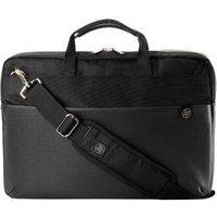 "HP 15.6"" Duotone Gold Briefcase Notebook-Tasche"