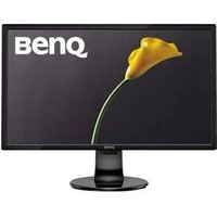 Ecran LED BenQ GL2460BH 24 pouces 1080p Full HD Eye-Care, HDMI
