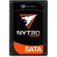 Seagate Nytro 1351 SSD 1DWPD SD&D 3D TLC 1.92TB