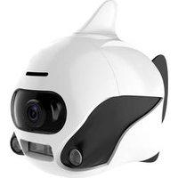 Unterwasser Drohne Robosea Biki  RtR 272*