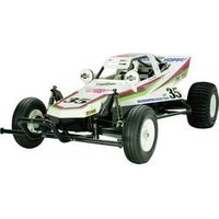 Tamiya Grasshopper I Brushed 1:10 RC Modellauto Elektro Buggy Heckantrieb (2WD) Bausatz