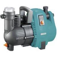Pompe de jardin GARDENA 5000/5 Comfort 5000 l/h 50 m