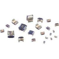 Würth Elektronik WE-KI 744762256A HF-Drossel SMD 1008 560 nH 1.17 Ω 0.42 A 1 St.