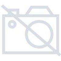 Mini niveau à bulle Stabila POCKET ELECTRIC 17775 70 mm 1 mm/m Etalonnage: en usine (sans certificat) 1 pc(s)
