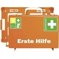 Armoire de premiers secours SN-CD (0301138)