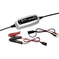 CTEK XS 0.8 56-707 Automatikladegerät 12 V 0.8 A