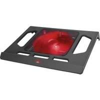 Trust GXT 220 Laptop cooling stand