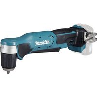 Makita DA333DZ 1-speed-Cordless angle drill 10.8 V w/o battery