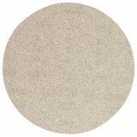 Bosch Accessories M480 2608621162 Router sandpaper Grit size 80 (Ø) 150 mm 5 pc(s)