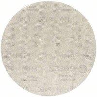 Bosch Accessories M480 2608621165 Router sandpaper Grit size 150 (Ø) 150 mm 5 pc(s)