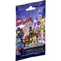 LEGO® Minifigures 71023 THE LEGO ® MOVIE 2