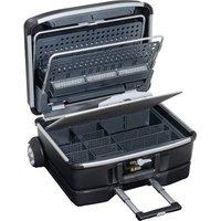Allit ProServe R270-200 457810 Universal Trolley box (empty)