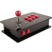 Seeed Studio 110990984 Raspberry Pi® game console Raspberry Pi®