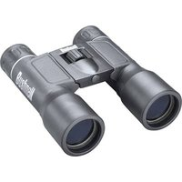 Bushnell Powerview Binoculars 32 Mm Black