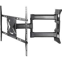 My Wall H19-3L TV wall mount 81,3 cm (32) - 152,4 cm (60) Swivelling/tiltable, Swivelling