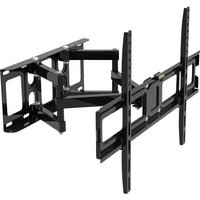 My Wall HF19L TV wall mount 81,3 cm (32) - 177,8 cm (70) Swivelling/tiltable, Swivelling