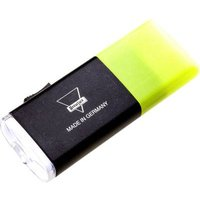 AccuLux Joker LED (monochrome) Mini torch rechargeable 1 h 36 g
